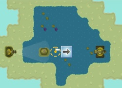 Minefields 2